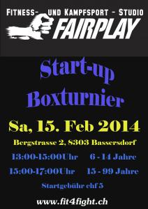 Start-up_15.2.14