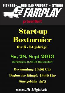 Start-up_28.09.13