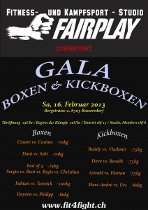 jpg_16.2.13_Gala_Fairplay