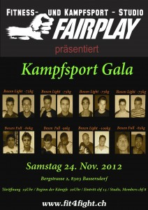 jpg_24.11.12_Gala_Fairplay