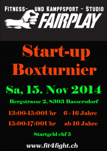 png15.11.14_Start-up