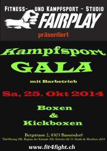 png_25.10.14_Gala_Fairplay