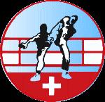 wako_kreis_logo