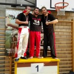 Valentin, Bronze, Light +81kg